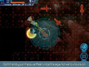 Space-Trader-free-download-pc-games