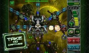 3-free-download-PC-games Star-Defender-