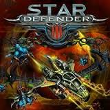 3-libre de descargar juegos de PC Star-Defensor