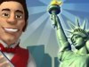 Statue-of-Liberty-free-download-full
