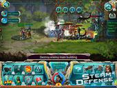 Steam-Defense-free-download-pc-games
