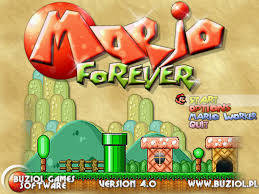Super-Mario-3-Mario-siempre-Free-Download-completa
