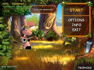 Supercow-Free-Download-completa