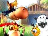 Supercow-Free-Download-Full