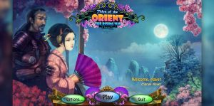 Contos-of-the-Orient-Game-For-PC-Full-Version