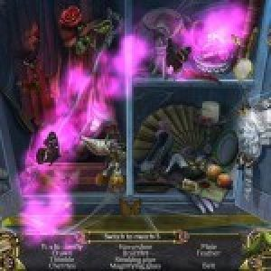 The-Far-Kingdoms-Elements-free-download-for-pc