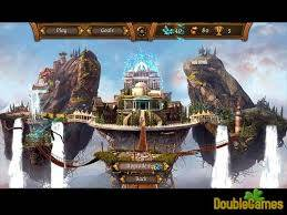 The-Far-Kingdoms-Game-For-PC-Full-Version