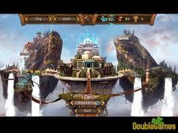 El-Far-reinos-juego-por-PC-Full-Version