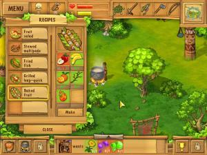A-Island-Castaway-2-free-download completo