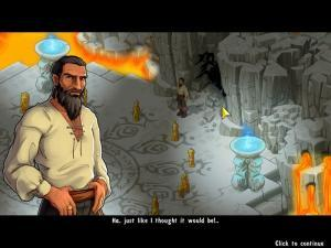 The-Island-Castaway-2-free-download-full