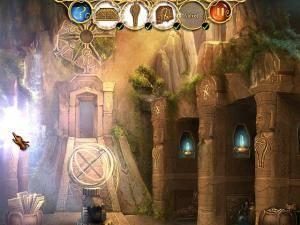 The-Lost-Inca-Prophecy-Free-Download-Full