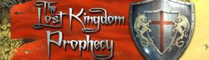 The-Lost-Kingdom-Prophecy-Free-Download-Full