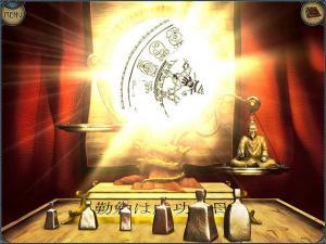 The-Mystery-of-the-Crystal-Portal-Free-Download-Full