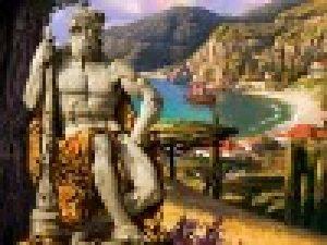 O Caminho-de-Hercules-jogos-free-download
