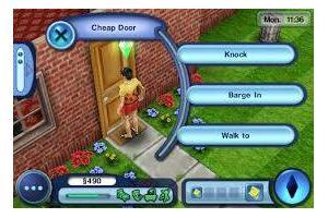 The-Sims-3-free-download-full
