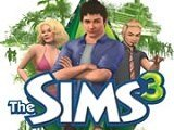 The-Sims-3-free-download completo