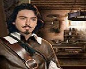The-Three-Musketeers-Free-Download-Full