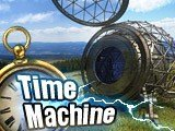 The-Time-Machine-Free-Download-Full