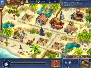 Times-Of-Vikings-free-download-pc-games