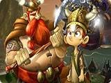 Times-Of-download-PC-games free-Vikings-