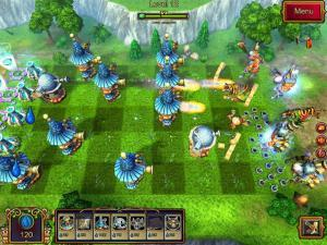Towers-of-Oz-Free-Download-Full