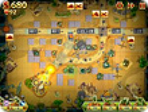 Toy-Defense-2-free-download-pc-games