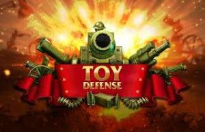Toy-Defense-free-download-for-pc