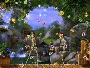 Treasure-Island-2-free-download-for-pc