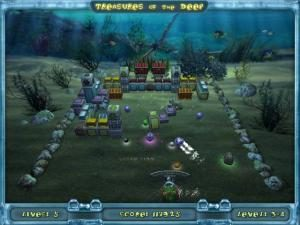 Treasures-of-the-Deep-Game-For-PC-Full-Version
