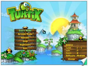Turtix-Free-Download-completa