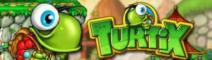 Turtix-Free-Download-Full