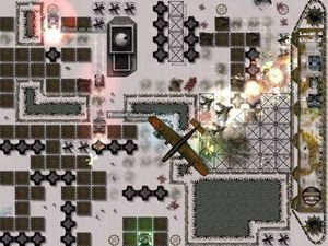Ultimate-Tank-free-download-pc-games