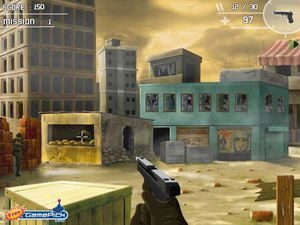WW4-Shooter-free-download-pc-games