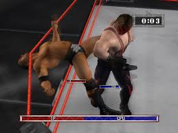 WWE-Raw-Game-free-download-pc-games