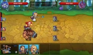 Guerra-Legends-free-download-PC-games