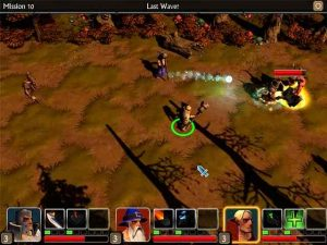 War-Legends-free-download-pc-games