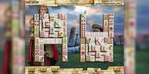 Lugares más grande de Mahjong Descarga gratuita