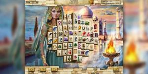 Worlds Greatest Places Mahjong Free Download Full