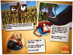 Youda-Farmer-2-Save-the-Village-free-download-full