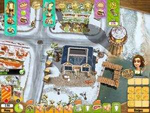 Youda-Farmer-3-Seasons-free-download-full
