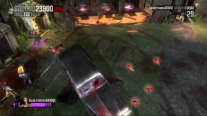 Zombie-Apocalypse-free-download-for-pc