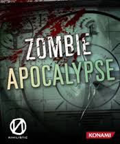 Zombie-Apocalypse-free-download-pc