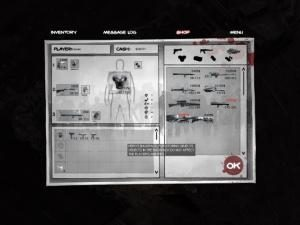 Zombie-Shooter-2-free-download-pc-game