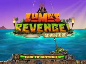 -Zumas-Revenge-deluxe-Game-For-PC Full-Versão