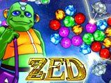 Zzed-Free-Download-Full