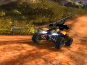 ATV Quadro-Racing-games-free-download-para-pc
