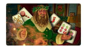 christmas-mahjong-Free-Download-Full