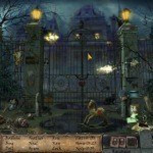 exorcist-free-download-full