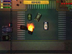 GTA-2-juego-para-Pc