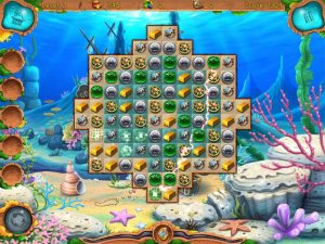 lost-in-reefs-2-free-download-for-pc